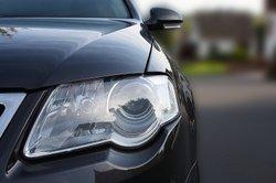 Mithilfe der Schlüsselnummer Ihres Fahrzeugs kann Hersteller und Typ exakt bestimmt werden.