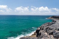 Entdecken Sie Fuerteventura - mieten Sie sich einen Wagen.