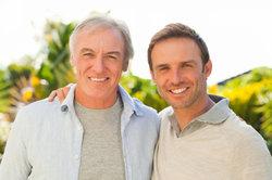 Altenteilsrecht bringt Vorteile für Alt und Jung.