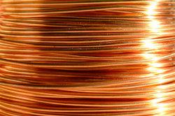 Spulen sind ein wichtiger Bestandteil von Elektromagneten.