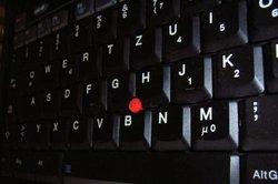 Mit den richtigen Treibern können Sie den Acer Aspire One ZG5 betreiben.