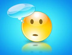 Was heißt der Smiley :3? - XD, ^^ und Co. deuten und