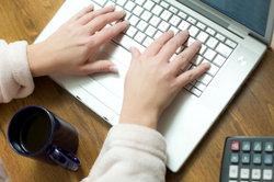Rechner mit mehreren Programmen auf Trojaner-Befall checken