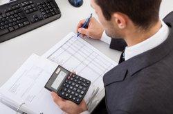 Ausgaben für Ihr duales Studium dürfen Sie von den Steuern absetzen.
