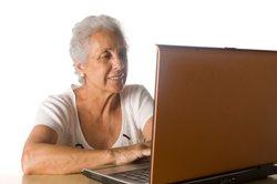 Formular für NV-Bescheinigung gibt es online