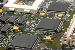 Auch beim Samsung N145 Plus können Sie die Bios-Batterie wechseln.