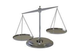 Versäumt der Beklagte den Gerichtstermin, ergeht Versäumnisurteil.