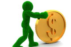 Die Zusammenveranlagung kann finanzielle Vorteile haben.