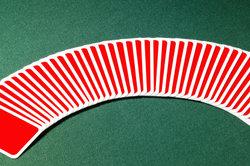 Das lustig-spannende Kartenspiel für die ganze Familie