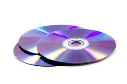 CDs auf der Festplatte sichern