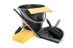 E15: Der Geschirrspüler braucht Zuwendung