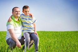 Der Elternunterhalt ist eine Pflicht der erwachsenen Kinder.