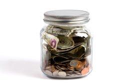 Mit Münzen lassen sich tolle Zaubertricks vorführen.