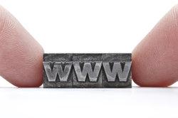 Was eine Homepage im Jahr kostet, hängt von vielen Faktoren ab.