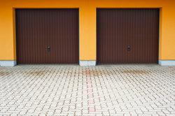 Nur Garage als eingetragenes Sondereigentum kostet extra Grundsteuer
