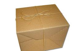 Paketempfang leicht gemacht
