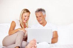 Zufriedene Webseitenbesucher sichern künftigen Geschäftserfolg