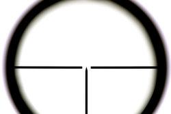 Mit kleinem Fadenkreuz haben Sie bei Counter Strike eventuell einen Vorteil.