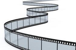 Mit dem Freemake Video Converter können Sie kinderleicht Videos konvertieren.