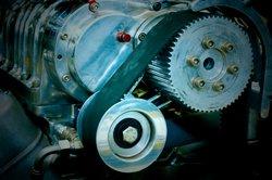 Der Austausch von defekten Autoteilen kann mitunter sehr teuer werden.