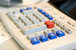 Arbeitnehmer können Ihr Gehalt nach S11 mit dem Gehaltsrechner ermitteln.