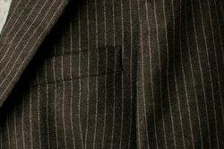 """Der """"Business""""-Dresscode gilt für hochoffizielle Termine auf Führungsebene."""