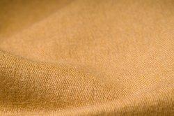 Kaschmirpullover Woher Locher Stammen Und Wie Sie Eine Mottenbekampfung Vornehmen