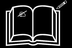 So gelingt Ihr erstes eigenes Buch.