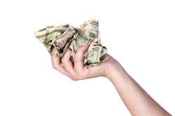 Wissen, wie Geld sinnvoll übertragen wird