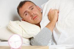 Wenn Sie länger als sechs Wochen krank sind, erhalten Sie Krankengeldzahlung von Ihrer Krankenkasse.