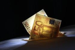 CoD finanziell ertragreich zocken kann funktionieren.