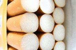 In der Türkei bekommen Sie Zigaretten oft zum halben deutschen Preis.