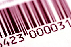 Bekannter noch als Textscanner sind Barcodescanner.