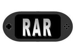 So können Sie RAR-Dateien auf der PSP nutzen.