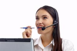 Gehalt und Aufgaben einer medizinischen Schreibkraft