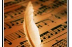 Musikalische Vorlieben sind unterschiedlich.