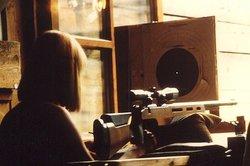 Ein Schützenverein hat mit einem Scharfschützenverband nicht viel gemein.