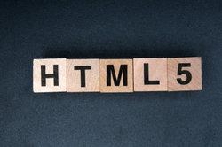 HTML5 bietet neue Anwendungsmöglichkeiten der Animation.