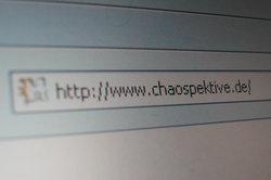 Für Google Webmastertools ist Ihre URL anzugeben.