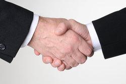 Vertragliche Pflichten vor Vertragsunterzeichnung beachten