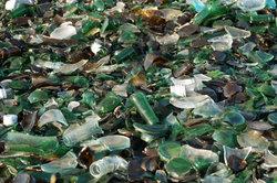 Aus Alt mach Neu: Recycling in Deutschland