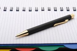 Notfalls formloses Schreiben mit Steuernummer ans Finanzamt schicken