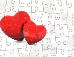 Luxus Herz Vorlage Zum Ausdrucken Diese Konnen 12