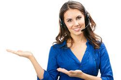 Call Center sind aus dem heutigen Berufsleben kaum noch wegzudenken.