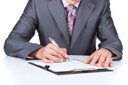 Zeigen Sie die Spezialisierung und Kapazitäten Ihres Unternehmens auf.