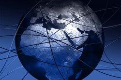 Ohne IP-Adresse funktioniert kein Datenfluss im Internet.