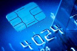 Bequemer zahlen mit Kreditkarten