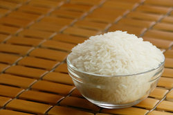Reis - ein wertvolles Nahrungsmittel auf der ganzen Welt
