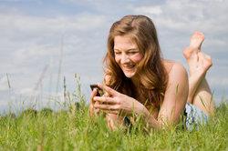 Mit WhatsApp sehen, wer wann online war