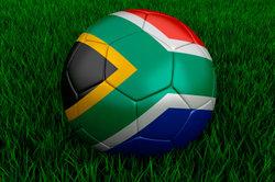 Weltmeisterschaft und Olympiade sind internationale Turniere.